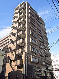 グリフィン横浜・ルミエール