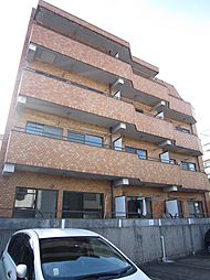 西小山駅 11.6万円