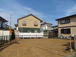 藤の牛島駅 3,180万円