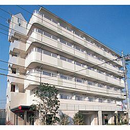 京王堀之内駅 0.9万円
