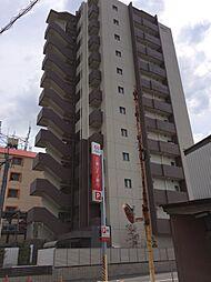 モアグレース新木曽川駅前