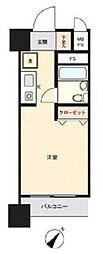 ライオンズマンション関内第6