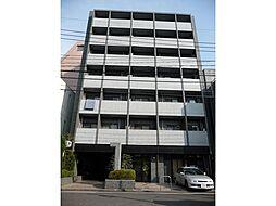 ジョイフル町田[7階]の外観