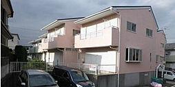 [テラスハウス] 神奈川県藤沢市遠藤 の賃貸【/】の外観