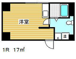 神戸駅 3.8万円