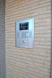 向洋駅 4.7万円