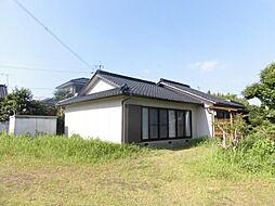 鹿児島県薩摩川内市尾白江町3518-2