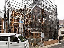 埼玉県春日部市一ノ割1丁目9-32