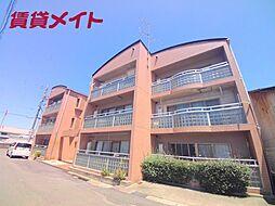 川原町駅 5.0万円