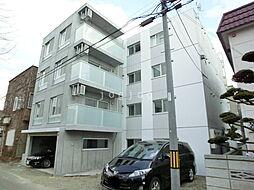 学園前駅 6.9万円