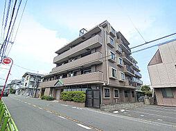 京王線 聖蹟桜ヶ丘駅 関戸5丁目 マンション