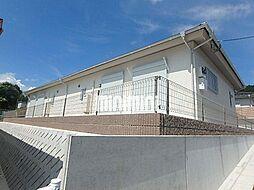 [一戸建] 茨城県水戸市石川2丁目 の賃貸【/】の外観