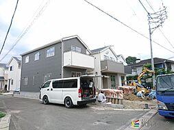 太宰府市大字通古賀6丁目