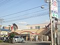 京都生活協同組...