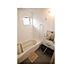 風呂,2LDK,面積55.44m2,賃料8.5万円,つくばエクスプレス つくば駅 徒歩15分,つくばエクスプレス 研究学園駅 4.6km,茨城県つくば市花園
