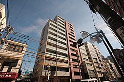 千駄木駅 17.4万円