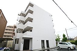 中島駅 4.5万円