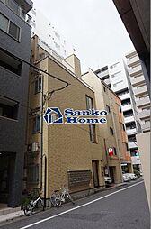 八丁堀駅 5.0万円