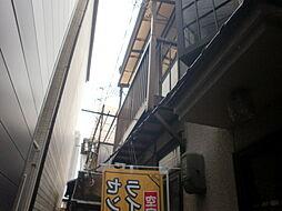 京都府京都市下京区間之町通高辻下る稲荷町