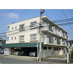 戸塚駅 0.8万円