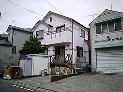 神奈川県相模原市中央区上溝