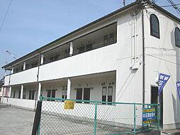 北野田駅 1.7万円