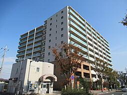 ・ルネ新白岡駅前 中古マンション