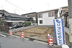 神奈川県横浜市鶴見区矢向3丁目