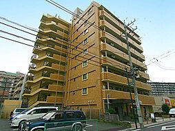 JR相模線 南橋本駅 南橋本2丁目 マンション