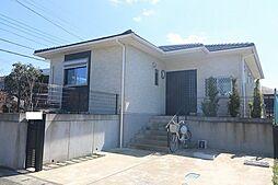 日向駅 1,680万円
