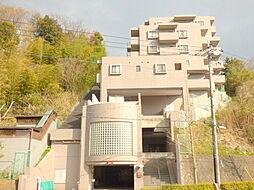 駅歩6分の余裕・東急ドエル・アルス本郷台をフルリボーン