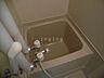 風呂,1DK,面積32.4m2,賃料2.9万円,バス くしろバス緑ケ岡2丁目下車 徒歩4分,,北海道釧路市緑ケ岡2丁目