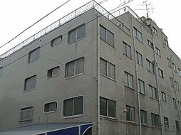西田辺駅 1.6万円
