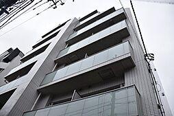 京王井の頭線 高井戸駅 徒歩6分の賃貸マンション