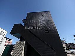 本星崎駅 4.5万円