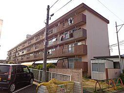 エクレール橋本 リニアの発展が目覚ましい橋本のマンション