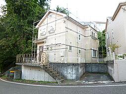 東京都八王子市大船町156-118