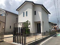 近鉄富田駅 18.0万円