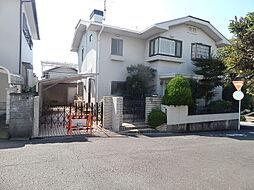 静岡県富士市広見本町