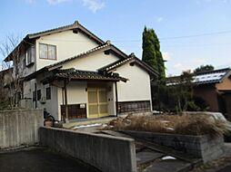 島根県松江市うぐいす台652-100