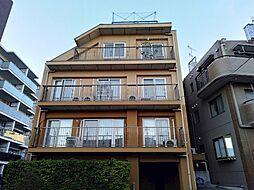覚王山駅 7.0万円