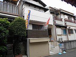 大阪府堺市西区上野芝向ヶ丘町5丁