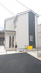 京都府宇治市伊勢田町中山37-18
