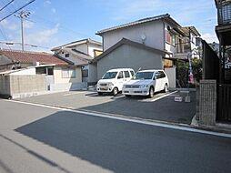 曽根駅 0.5万円