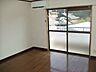 寝室,ワンルーム,面積21.06m2,賃料2.5万円,,,福岡県久留米市御井町