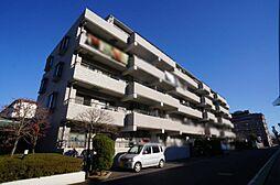 北鴻巣パーク・ホームズ弐番館