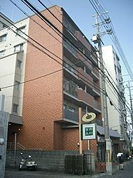 ロイヤルマンション桃山