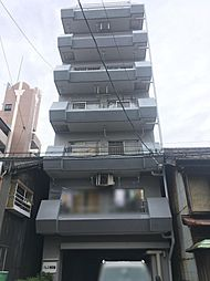 中古マンション パレス尾頭橋