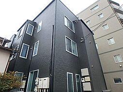 西高島平駅 5.9万円