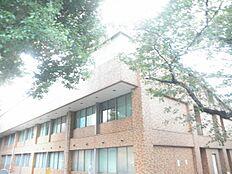 総合病院東京都立駒込病院まで678m